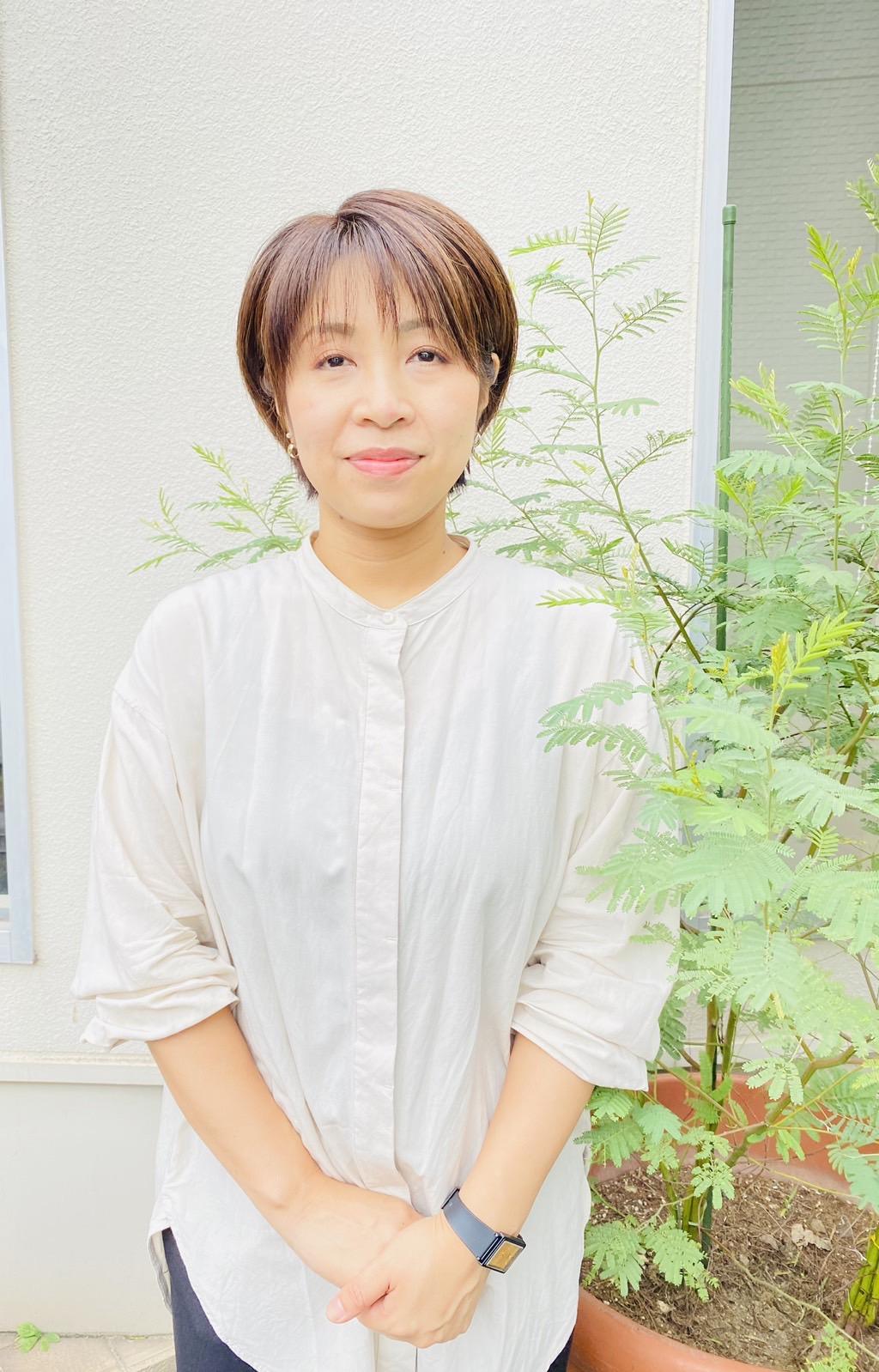 平田 恵美
